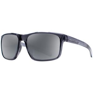 Native Eyewear Wells Polarized Sunglasses