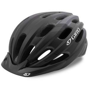 Giro Unisex Register Mips Bike Helmet