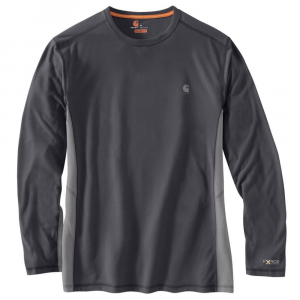Carhartt Men's Force Extremes Long-Sleeve Tee