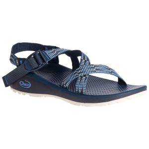 Chaco Women's Z/cloud Sandals - Size 6