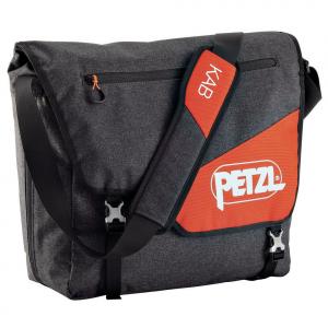 Petzl Kab Climbing Rope Bag