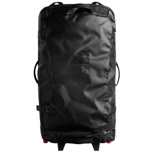 The North Face Rolling Thunder 36 In. Rolling Gear Bag