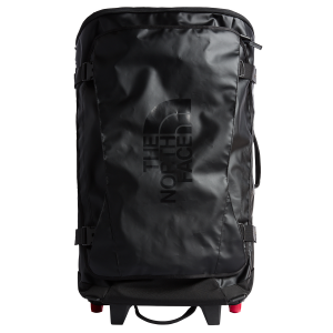The North Face Rolling Thunder 30 In. Rolling Gear Bag