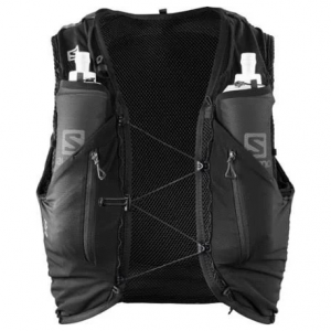 Salomon Advanced Skin 12 Set Hydration Pack