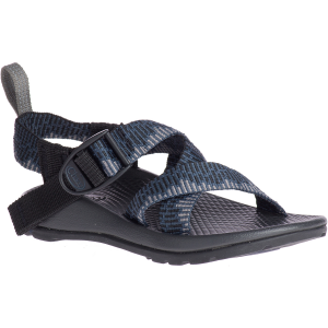 Chaco Boys' Z/1 Sandals