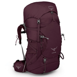 Osprey Women's Viva 65 Pack