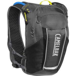 Camelbak Ultra 10 Hydration Vest