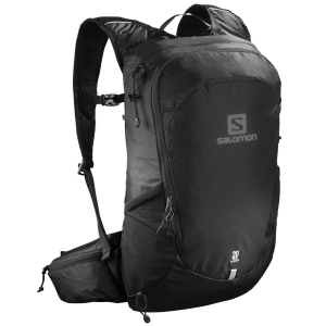 Salomon Trailblazer 20 Pack