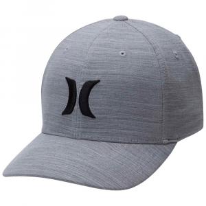 Hurley Young Men's Dri Fit Cutback Hat