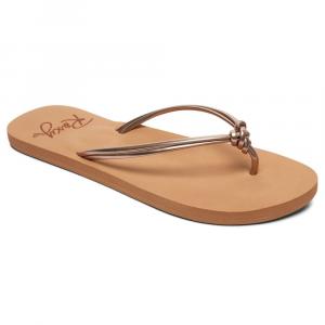 Roxy Women's Lahaina Iii Flip Flops - Size 10