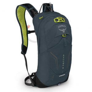 Osprey Men's Syncro 5 Hydration Pack