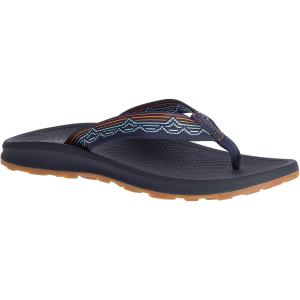 Chaco Men's Playa Pro Web Flip Flops - Size 8