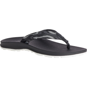 Meet the most durable 3-point flip flops on the market. Built to last with a...