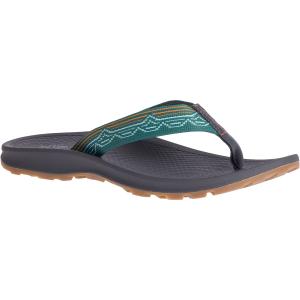 Chaco Women's Playa Pro Web Flip Flops - Size 6