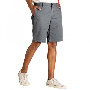 Toad & Co. Men's Mission Ridge Short - Size 32