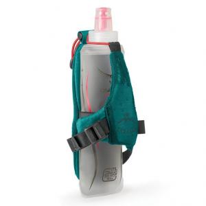 Osprey Dyna  Handheld Hydration Bottle
