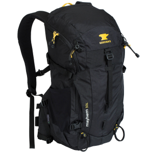 Mountainsmith Mayhem 30 Pack