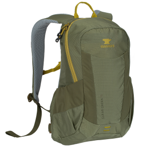 Mountainsmith Clear Creek 15 Daypack