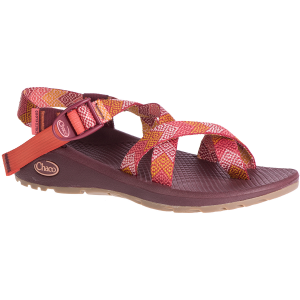 Want your Classic Sandals with pillow-top comfort? Introducing our travel-ready Z/Cloud series,...