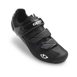 Giro Treble 2 Cycling Shoe - Size 42
