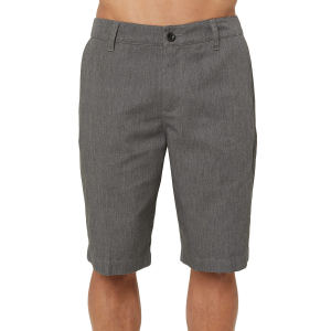 A fresh look for an O\\\'Neill classic. The all new Redwood Short is an update on O\\\'Neill\\\'s best...