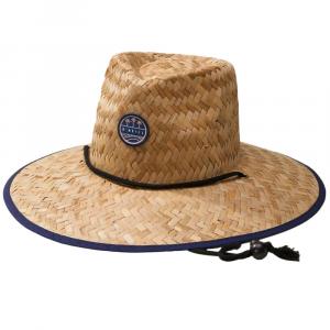 O'neill Juniors' Sun Road Hat