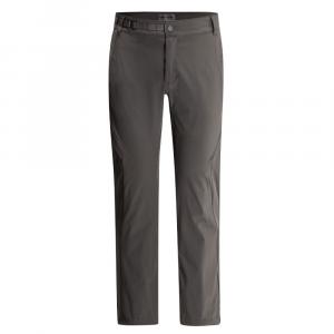 Black Diamond Men's Alpine Light Softshell Pants