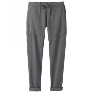 Prana Women's Soledad Pants - Size S