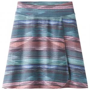 Prana Women's Fiefer Skirt - Size S