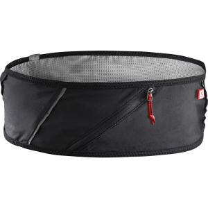 Salomon Unisex Pulse Belt