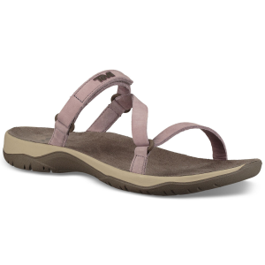 The Elzada Collection was made to empower women with more comfort, more style, and still the...