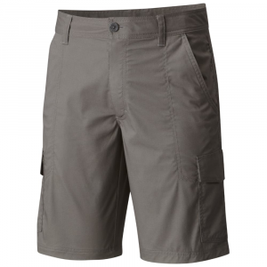 Columbia Men's Boulder Ridge Cargo Shorts - Size 42