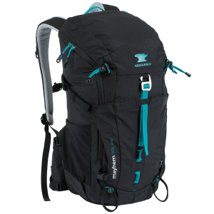 Mountainsmith Women's Mayhem 30 Wsd Pack