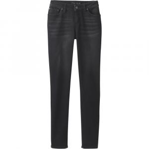 Prana Women's London Jean - Size 2 Regular