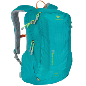 Mountainsmith Women's Clear Creek 20 Wsd Daypack