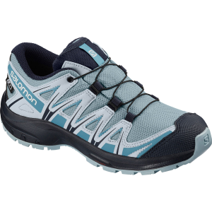 Salomon Kids' Xa Pro 3D Cwsp Trail Running Shoe