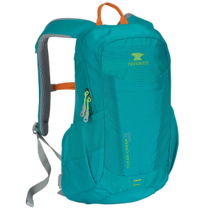 Mountainsmith Women's Clear Creek 15 Wsd Daypack