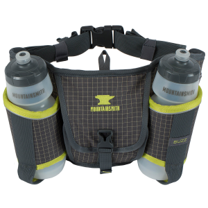 Mountainsmith Buzz Hydration Pack