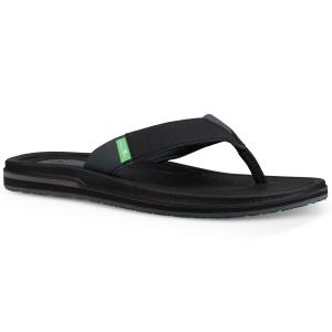 Sanuk Women's Yoga Mat 3 Sandal - Size 6