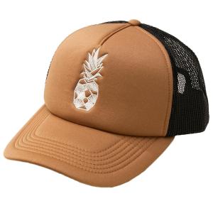 O'neill Women's Sweet Heat Trucker Hat