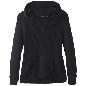 Prana Women's Sugar Beach Sweater - Size S
