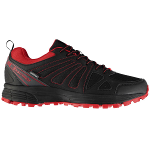 Karrimor Men's Caracal Waterproof Trail Running Shoes
