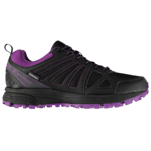 Karrimor Women's Caracal Waterproof Trail Running Shoes