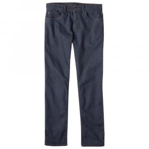 Prana Men's Bridger Jeans - Size 28/30