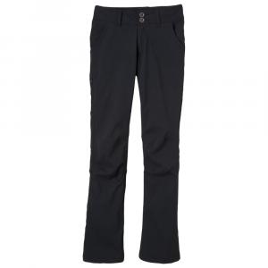 Prana Women's Halle Pants - Size 0 Regular