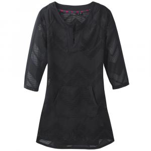 Prana Women's Shea Tunic - Size S