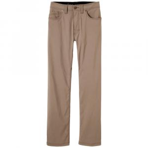 Prana Men's Brion Pants - Size 28/30