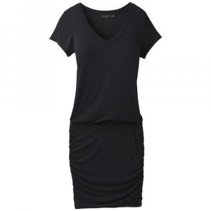 Prana Women's Foundation Dress - Size XS