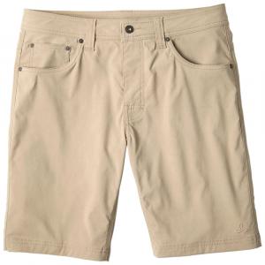 Prana Men's Brion 9 in. Shorts - Size 30