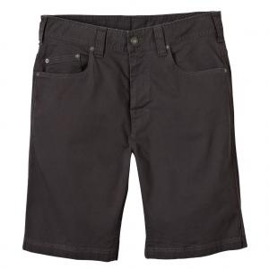 Prana Men's Bronson 11-Inch Shorts - Size 30